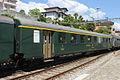 DSF A 55 85 18-33 524-2 Locarno 240514.jpg