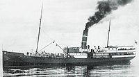 DS Erling Jarl 1895.jpg