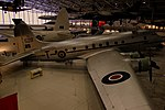 DUXFORD AIRCRAFT COLLECTION SEP 2012 (8060730188).jpg