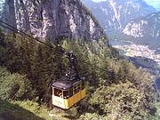 Dachsteinseilbahn 01.jpg