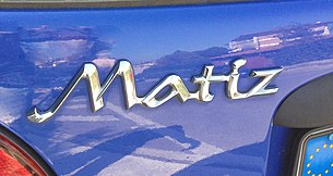 Daewoo Matiz badge.jpg