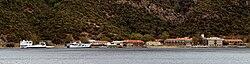 Dafni-Athos-Halkidiki.jpg