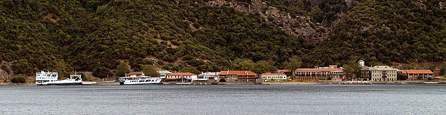 Mount Athos - Wikipedia c3455c86f59