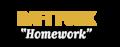 Daft Punk - Homework.png