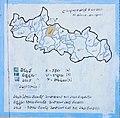 Dahegaon map.jpg