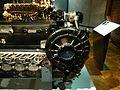 Daimler-Benz DB605 (blower, context) (2563488413).jpg