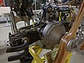 Daimler F7502 Boxer Engine (38045670091).jpg