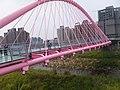 Dakeng Lovers Bridge 大坑情人橋 - panoramio.jpg