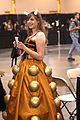Dalek cosplayer (7271126866).jpg