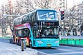 Dalian 16 JS6130SHA.jpg