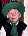 Dame Edith Evans 6 Allan Warren.jpg