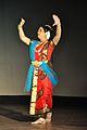 Dance with Rabindra Sangeet - Kolkata 2011-11-05 6700.JPG