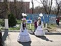 Dancers (5663168876) (2).jpg