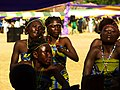 Dancing Girls 795.jpg