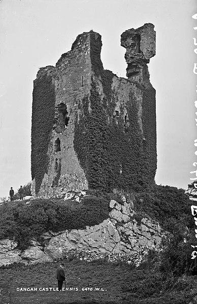 File:Dangan Castle Clare.jpg