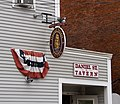 Daniel Street Tavern Portsmouth (6234286419).jpg