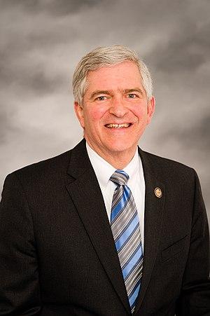 Daniel Webster (Florida politician)