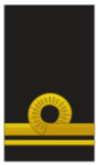 Danish-Navy-OF1B.png