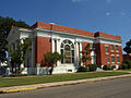 Dantzler Memorial Methodist Church Sept 2012 02.jpg