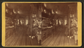 Danville - view of the interior of a millinery shop, by Joslin & Phillips.png