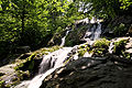 Dark Hollow Falls Shenandoah NP 2007.jpg