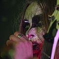 Darkened Nocturn Slaughtercult 07 03 2015 Sequane Fest 10.jpg