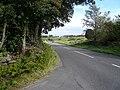 Darley Road (B5057) View - geograph.org.uk - 555474.jpg