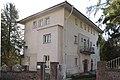 Darmstadt Haus Habich.jpg