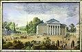 Darmstadt Hoftheater um 1830.jpg