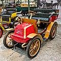 Darracq Tonneau Type L (1903) jm63840.jpg