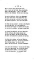 Das Heldenbuch (Simrock) III 198.png