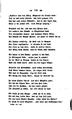 Das Heldenbuch (Simrock) II 119.png