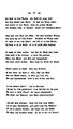 Das Heldenbuch (Simrock) V 037.png