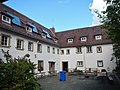 Das Jugendhaus auf dem Michaelsberg - panoramio.jpg