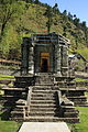 Datta Temple.JPG