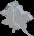 Daugavgriva karte.png