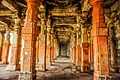 Daulatabad, Aurangabad - panoramio (3).jpg