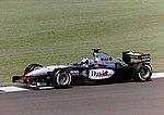 David Coulthard 2003 Silverstone 2.jpg