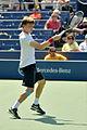 David Goffin US Tennis Open 2012 1st Round 184.jpg