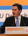 David McAllister CDU Parteitag 2014 by Olaf Kosinsky-10.jpg