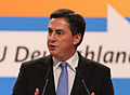 David McAllister CDU Parteitag 2014 by Olaf Kosinsky-9.jpg