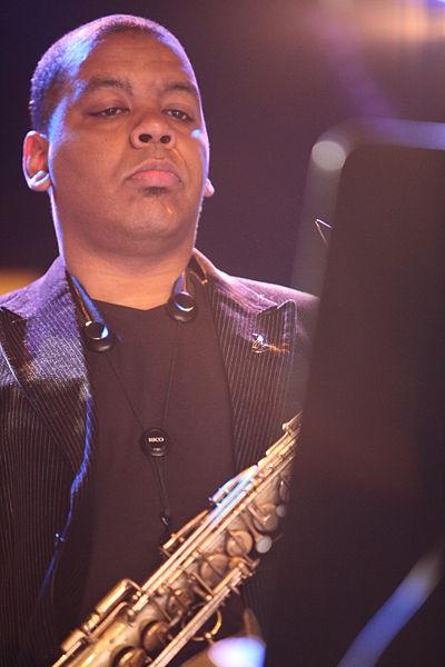 File:David Murray Cuban Ensemble IMG 9419.jpg