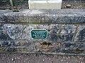 David Steel Martyrdom Plaque - September 20, 1986 - Lesmahagow, Scotland.jpg