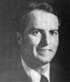 David W Evans.png