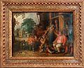 David vinckboons, venditore di scacciapensieri, 1614.JPG