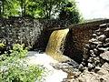 Davidson Mill Pond Park, South Brunswick, New Jersey USA July 15th, 2013 - panoramio (11).jpg