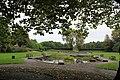 Davyhulme Park Pond Area - panoramio.jpg