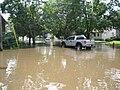 DeKalb Il Kishwaukee River Flood18.JPG