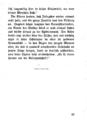 De Adlerflug (Werner) 027.PNG