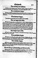 De Bambergische Halsgerichtsordnung (1531) 37.jpg